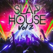 Slap House Vol 2