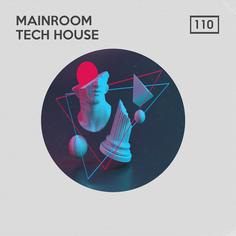 Mainroom Tech House