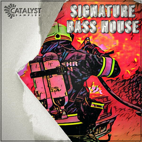 Signature Bass House