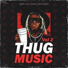Thug Music Vol 2