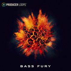 Bass Fury