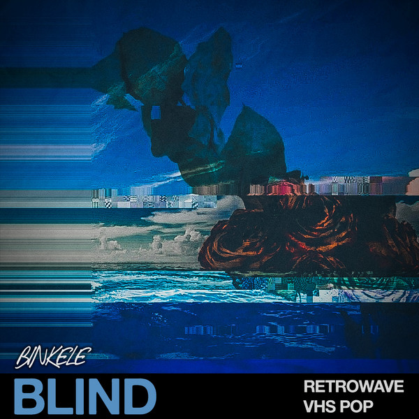 Retrowave: VHS Pop