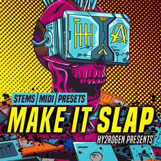 Make It Slap