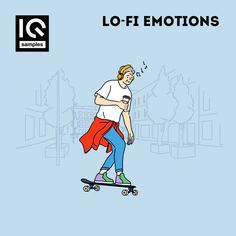 Lo-Fi Emotions