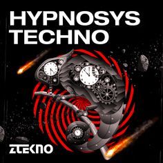 Hypnosys Techno