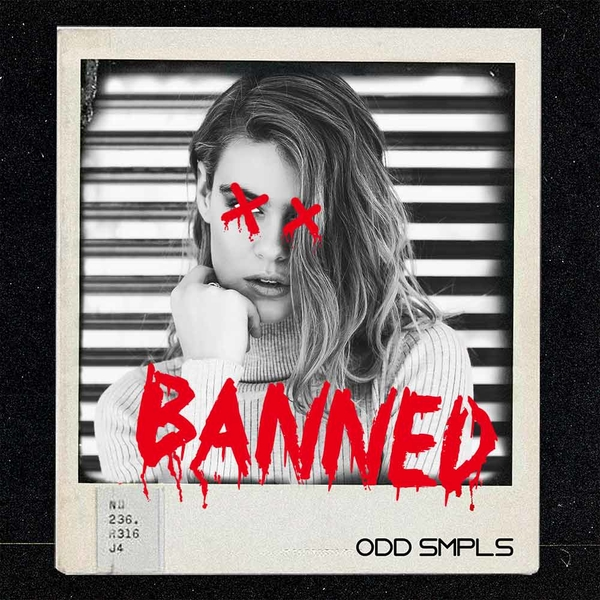 BANNED: Future Hip Hop