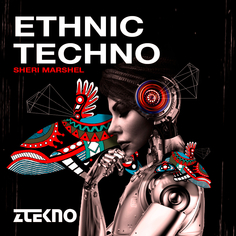 Ethnic Techno