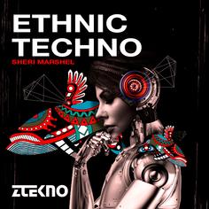 Ethnic Techno
