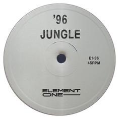 '96 Jungle