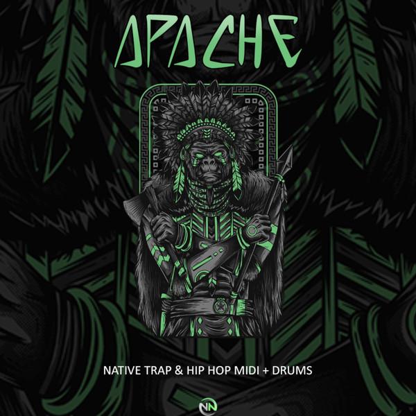 Apache MIDI Pack
