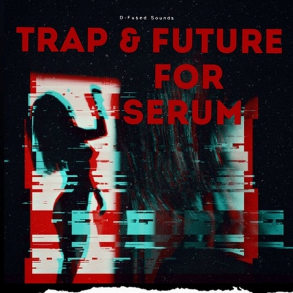Trap & Future for Serum