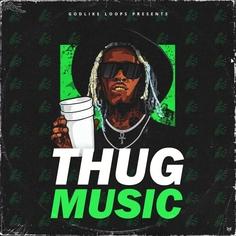 Thug Music