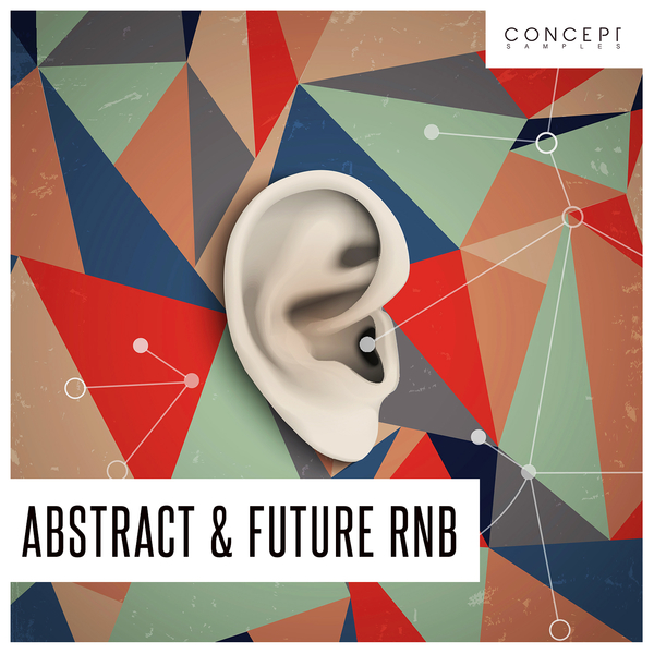 Abstract & Future RnB