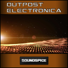 Outpost Electronica