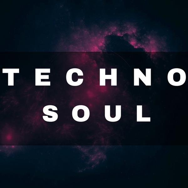 Techno Soul