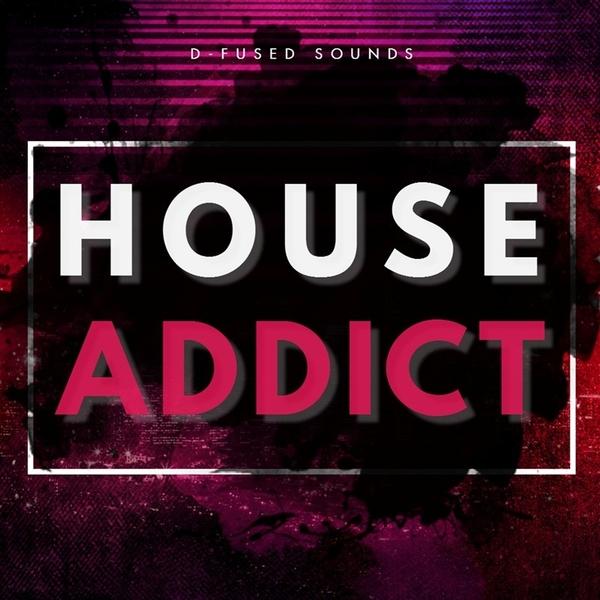 House Addict