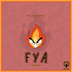 FYA Vol. 1
