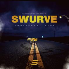 SWURVE (Omnisphere Bank)