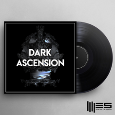 Dark Ascension