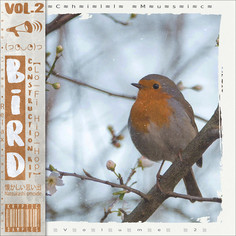 Bird Vol 2
