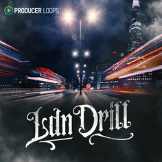 LDN Drill