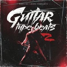 Guitar Type Beats 2