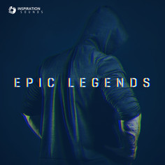 Epic Legends