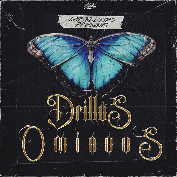 Drillus Ominous
