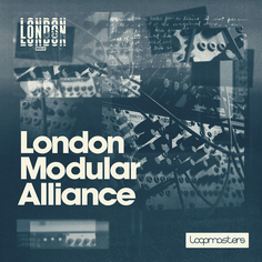London Modular Alliance