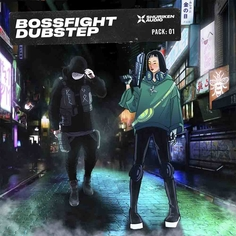 Bossfight Dubstep