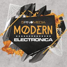 Modern Electronica