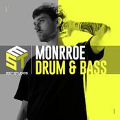 Monrroe: Drum & Bass