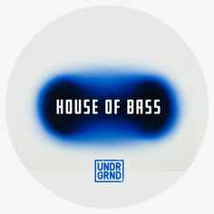 House Of Bass