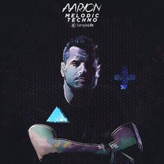 Samplelife: Aayron Melodic Techno