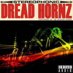 Dread Hornz