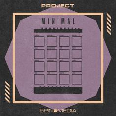 Project Minimal