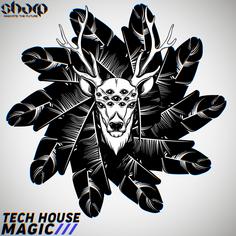 Tech House Magic