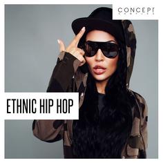 Ethnic Hip Hop