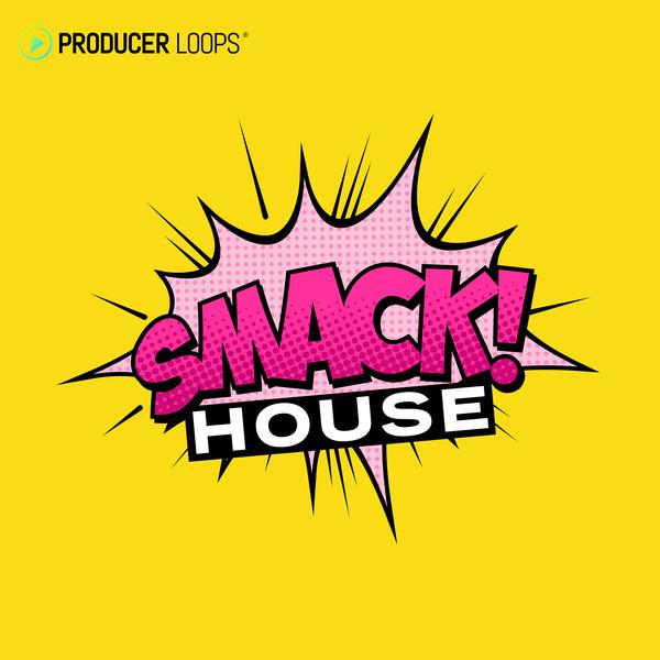Smack House