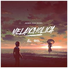 Melancholica