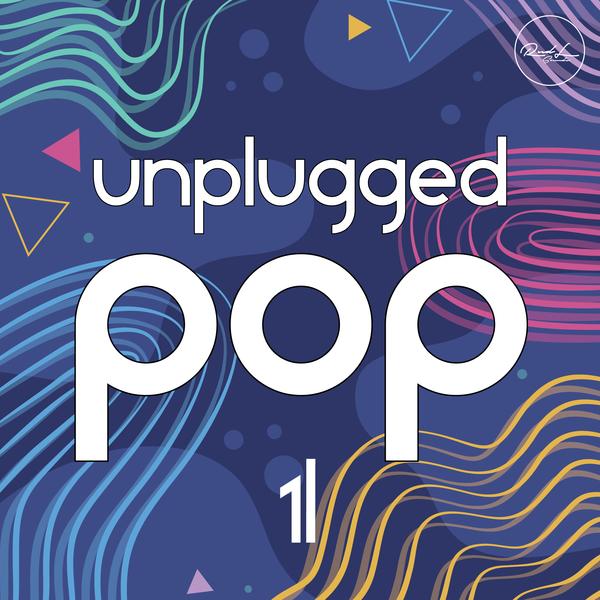 Unplugged  Pop Vol 1