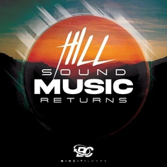 Hill Sound Music Returns
