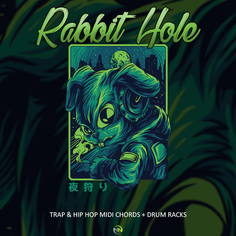 Rabbit Hole (MIDI Chord Pack)
