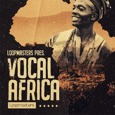 Vocal Africa