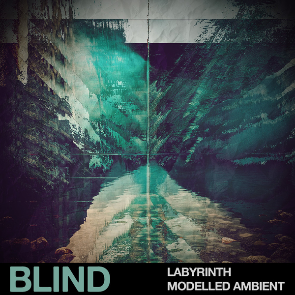 Labyrinth: Modelled Ambient