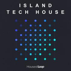 Island Tech House
