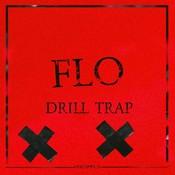 Flo: Drill Trap