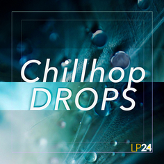 Chillhop Drops