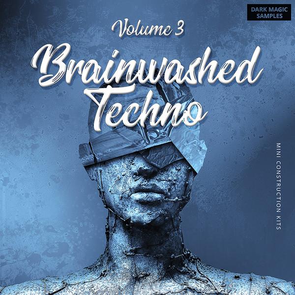 Brainwashed Techno 3