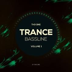 Trance Bassline Vol 1